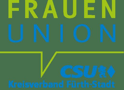 Frauen-Union Fürth
